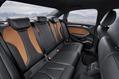 Audi-A3-USA-18