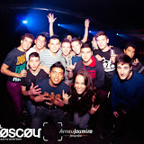 2013-11-09-low-party-wtf-antikrisis-party-group-moscou-2