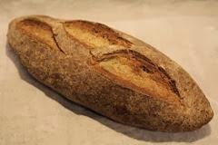 quinoa-buckwheat-loaf_406