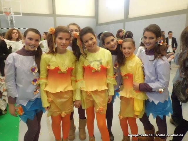 carnaval (3).JPG