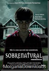 Sobrenatural(Insidious)-download