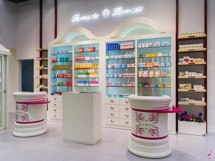 decoracao criativa farmacias 06