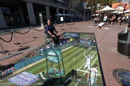 arte 3d de rua perspectiva desbaratinando  (56)