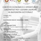 Conferenza Rotaract.jpg
