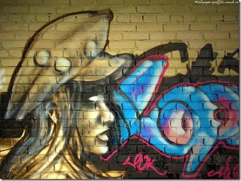 poze desktop graffiti
