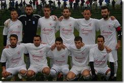 2012-12-22 asteras-oianthi (12)[3]