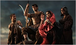 immortals-pelicula-27
