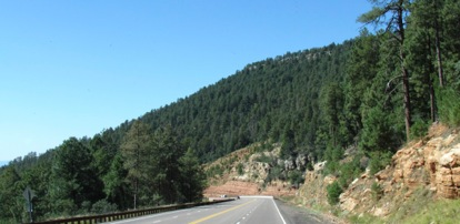 HighwayScenes-16-2012-10-1-20-52.jpg