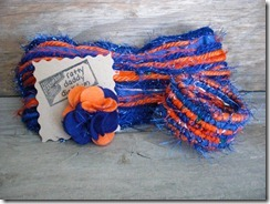 florida gators jewelry