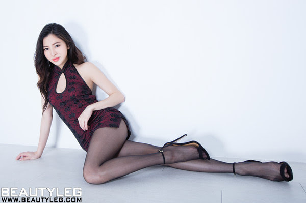[Beautyleg]2016-03-02 No.1261 Lynn - idols