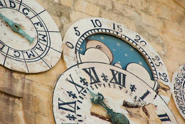 Clock_of_Grandmasters_Palace_Valletta_Malta