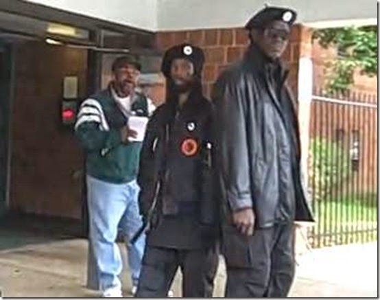BlackPanthers_2008