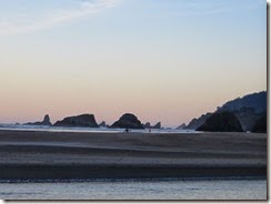 cannon beach 33