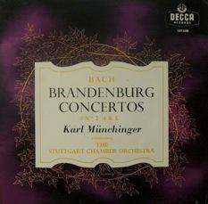 munchingerbach-2011-07-15-21-42.jpg