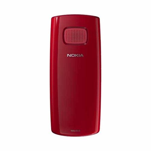 Nokia-X1-01_07-small