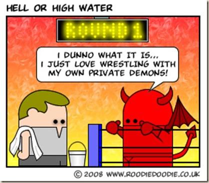 Ateismo cristianos infierno hell dios jesus grafico religion biblia memes desmotivaciones (24)