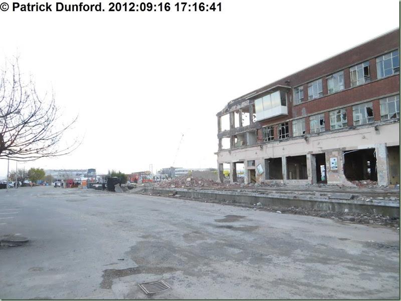 SX260_20120916_046