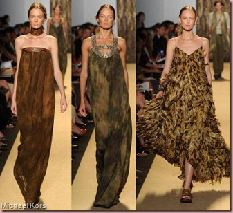 michael-kors-maxi-spring-2012