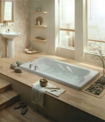 spa-bathroom-ideas2_small1