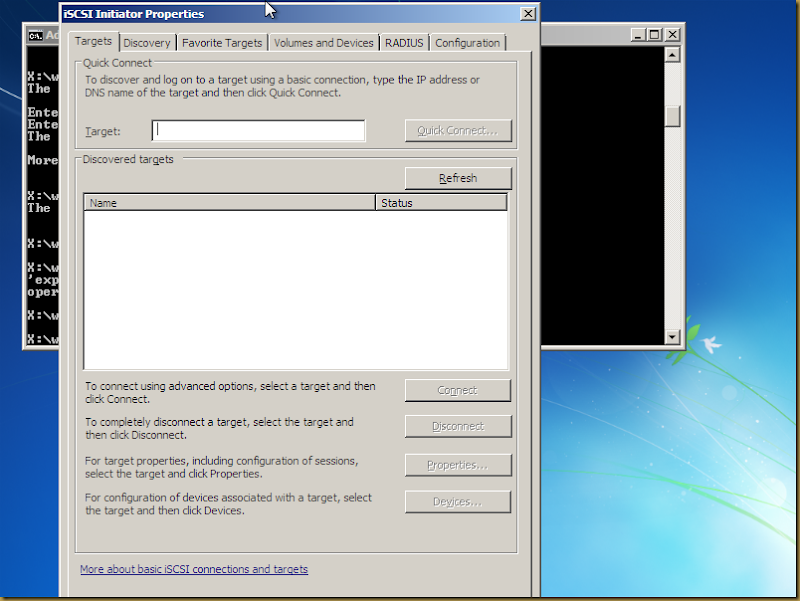 Windows 7-2011-12-02-12-12-55