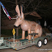 trip-2008-TX-Denton-Texas-Jack-Jackalope-2008-11-30-big (2)-640x480.jpg