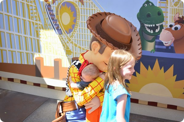 Disneyland! 264