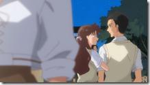 [Aenianos]_Bishoujo_Senshi_Sailor_Moon_Crystal_05_[1280x720][hi10p][1AE486BB].mkv_snapshot_12.48_[2014.09.15_18.01.15]