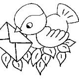 Vogelchen.jpg