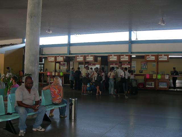 seychelles2_20070412_2022583761.jpg