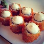 Tonhom_sushi