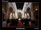 057-MATRIMONIO.jpg