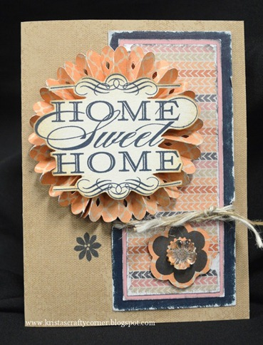 Home Sweet Home_2013 Feb SOTM blog hop