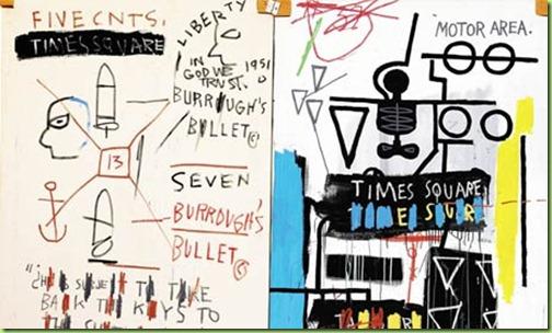 Jean-Michel-Basquiats-Fiv-010