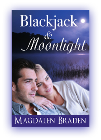 blackjackandmoonlight