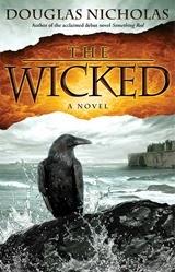 The Wicked - Douglas Nicholas