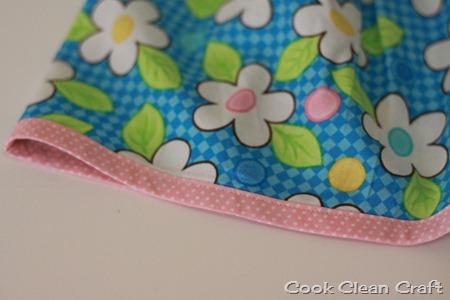 Simple Skirt (1)