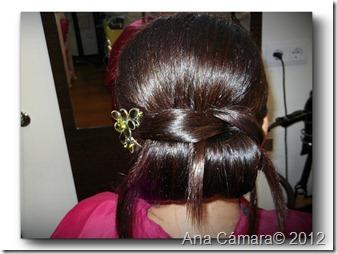 CYMERA_20120909_103914