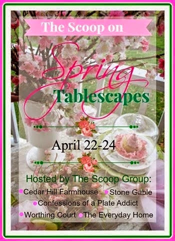 Spring-tablescape-decor-ideas_thumb
