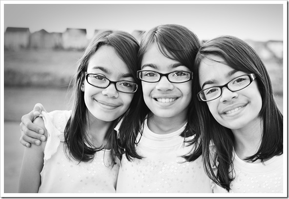 triplets copy
