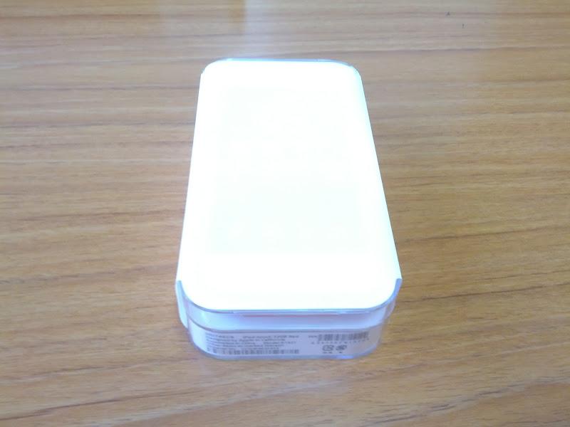 iPt5G-3.jpg