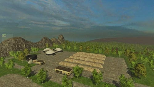 region-of-texas-2015-farming-simulator