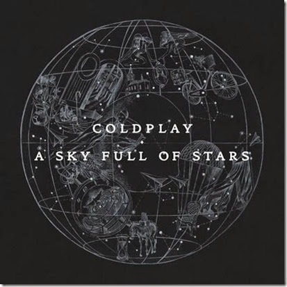 coldplay-stars