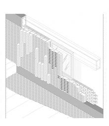 detalle-constructivo-muro-ladrillo-casa