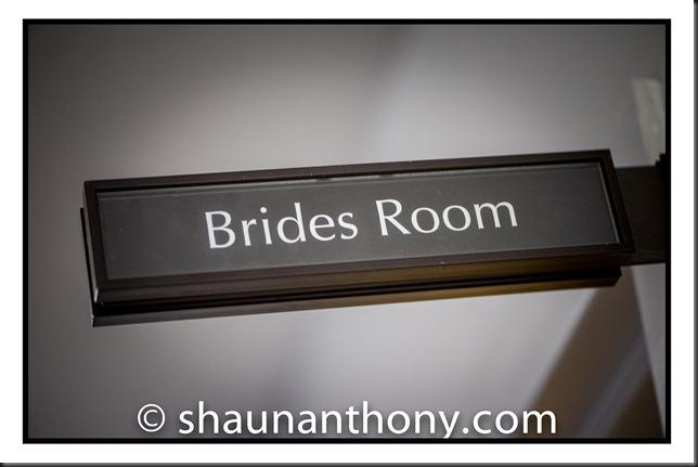 Janice & Greg WeddingBlog-3