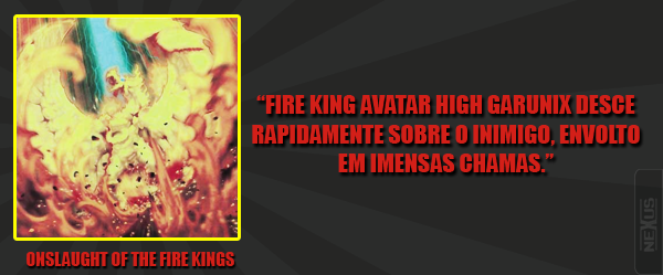 FIRE KINGS1