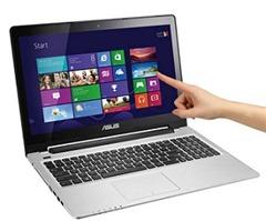 ASUS-VivoBook-S550CB-CJ006H-Laptop
