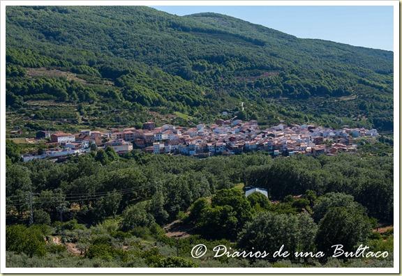 Casas_del_Castanar-2