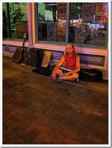 nashville-street-performers-1 (15)