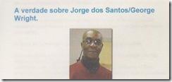 Jorge dos Santos-George Wright