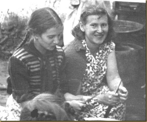дежурная1959